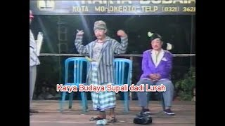 Video Supali Dadi Lurah FULL download MP3, 3GP, MP4, WEBM, AVI, FLV Oktober 2018