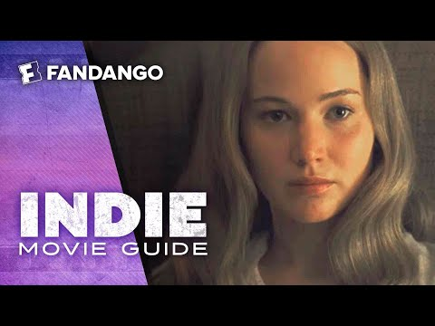 10 Films I Want to See at TIFF - Indie Movie Guide