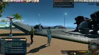 Entropia Universe: Introduction for Beginners Guide