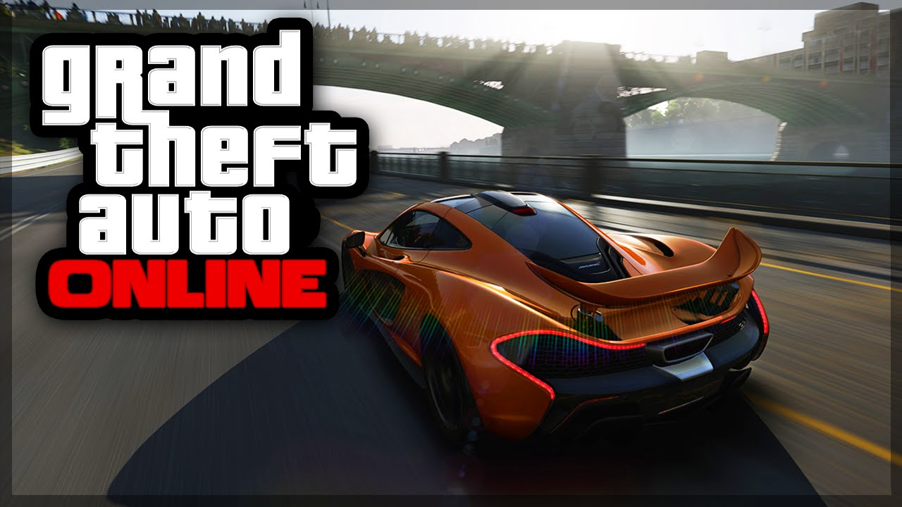 New dlc for gta 5 online release date in Perth