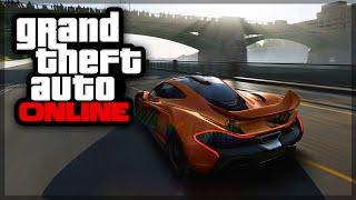 GTA 5 ONLINE UPDATE! NEW DLC RELEASE DATE CONFIRMED! (GTA 5 ONLINE)