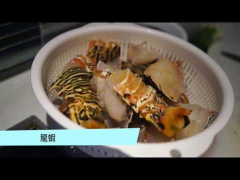 上海婆煮上海菜 Shanghai Night