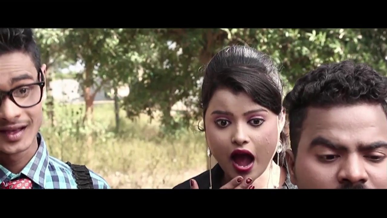 WWW ODIA COMEDY VIDEO - Odia comedy video youtube - Mu