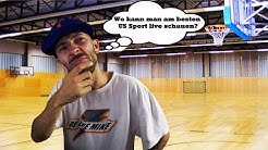 Wo kann man US Sport live schauen? NBA NFL NHL MLB