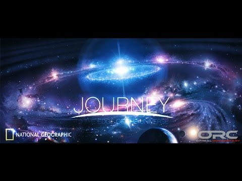 تحميل رحلة الى حافة الكون hd
