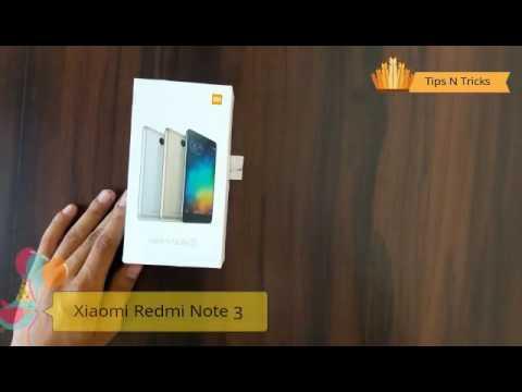 xiaomi-redmi-note-3-3gb-32gb-dark-grey-review-in-hindi