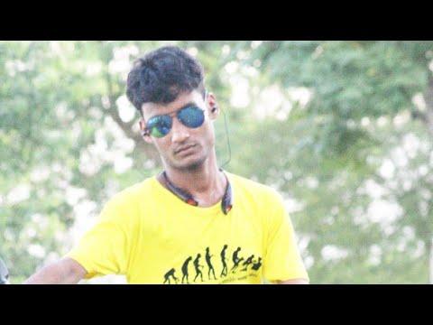 অনেক-সুন্দর-একটা-ডিজে-গান||-বিদেশেতে-যাইবা-তুমি-||-hard-bass-mix-||-dj-arafat-bangladesh-||