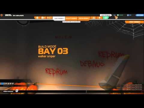 [Full-Download] Robocraft-new-free-premium-code-