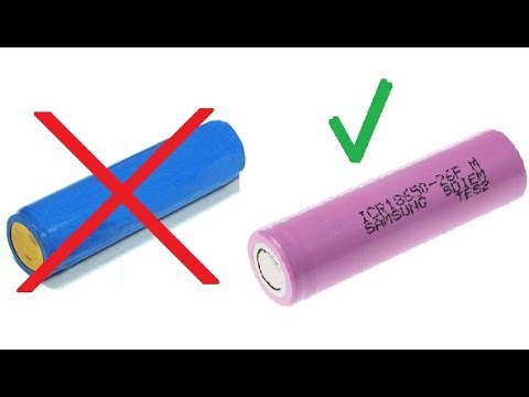 Buy nitecore i2 intellicharge charger for 18650 aaa aa li-ion/nimh battery: battery chargers amazon. Com ✓ free delivery possible on eligible.