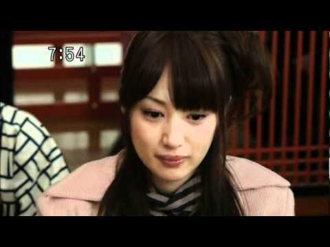 TNSamurai_Sentai_Shinkenger_49 Final Battle  Ending2