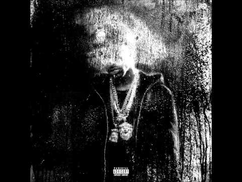 Big Sean - Blessings (Feat Drake) Official Instrumental