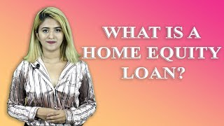 5 secrets nobody told you about home equity loans