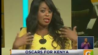 Citizen Weekend | Oscars For Kenya [Part 2] #CitizenWeekend