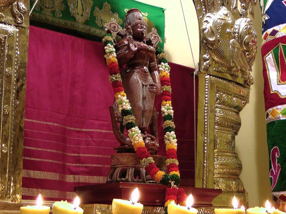Navagraha Ashtottara Shatanamavali In Epub