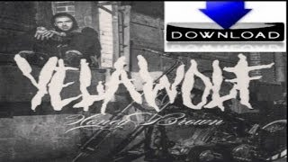 Yelawolf- Honey Brown Review, And Why You Should Download