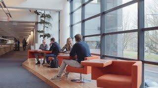 TU Delft - BSc Technische Bestuurskunde, voor techniek met beleid!