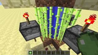 for bdoubleo pistonless tower sugarcane farm bdoubleo100