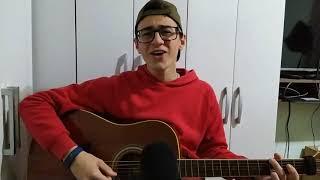 Play Misturados (Ao Vivo)