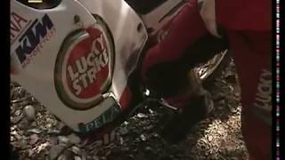 Paris Dakar History на русском(, 2015-01-10T15:21:11.000Z)