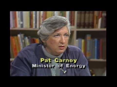 Webster! Full Episode January 10, 1985