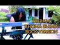 Gambar cover HARAM - Rhoma Irama ROCK VERSION !!! ZerosiX Park ft.Ale Funky Asia's Got Talent