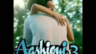 Aashiqui 3 song 'Aaj Raat'-Danial Arshad(Barbut th