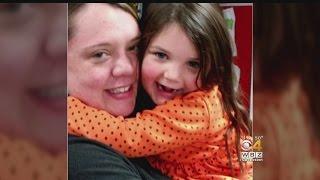 Cape Cod Teacher Allegedly Murdered By Husband