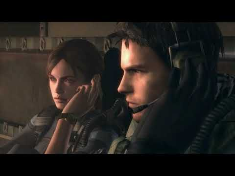 GAME | Resident Evil Revelations - ClickGAMING YesS! |