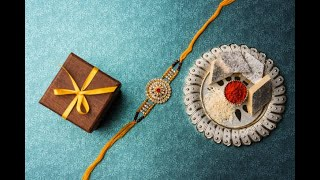 HOW TO MAKE MAGIC SWEET AT HOME/MAGIC SWEET FOR RAKHI/MAGIC RAKHI FOR YOUR BROTHER/BROTHER'S SPECIAL