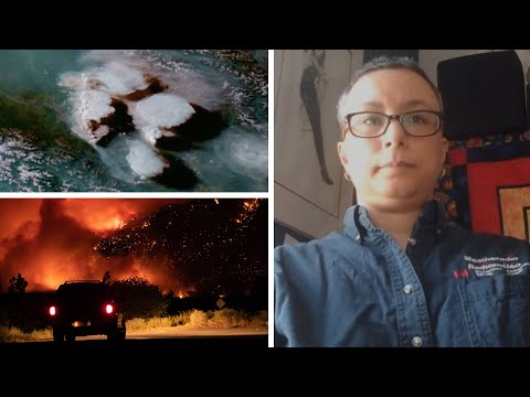 Extreme weather will happen more often, Canadians should start preparing now, warns meteorologist
