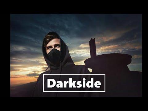 alan-walker-darkside-full-audio-song🎵