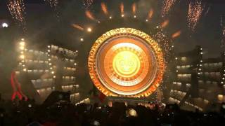 Video Apertura del EDC México 2017 HD #EDCMEX #EDCCR download MP3, 3GP, MP4, WEBM, AVI, FLV November 2017