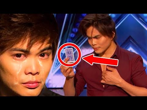 Shin Lim's Career Officially Ended After This Happened...