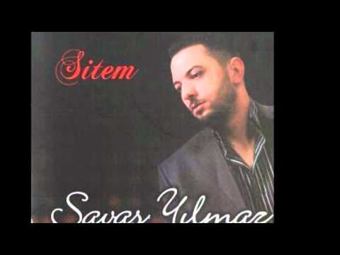 Savas Yilmaz -Sitem ( Yürekyakan AD)