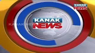 9PM Bulletin ||| 3rd March 2021 ||| Kanak News Live |||