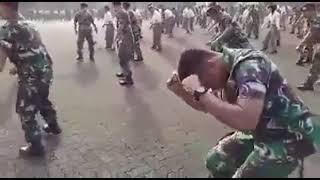 ทหารวอนลมฝากรัก