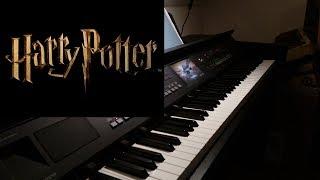 Download Lagu Harry Potter - Harry s Wondrous World MP3