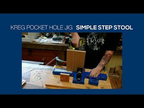 kreg-jig-projects---diy-easy-step-stool