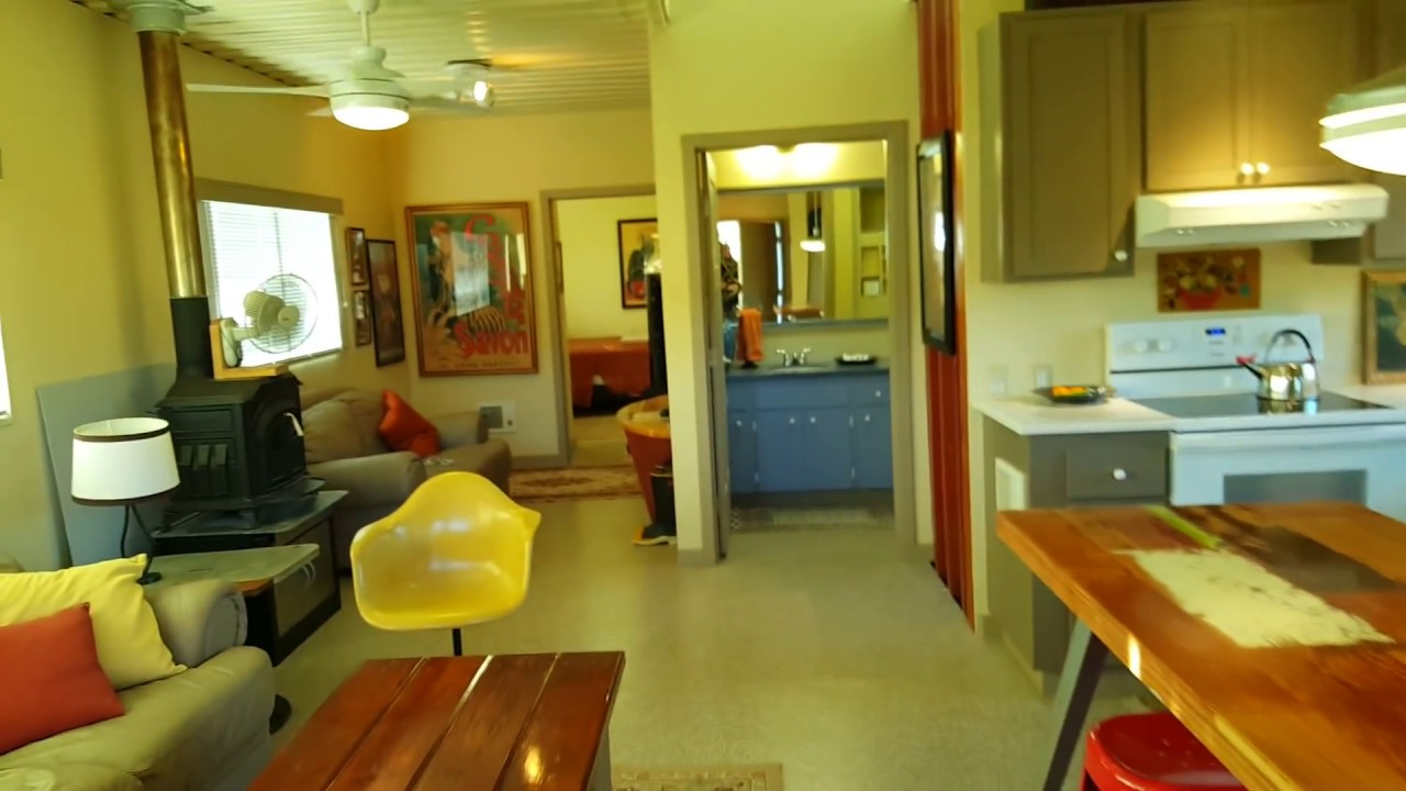 container home interior shipping container home interior tour 11096