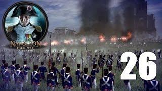 Napoleon: Total War #26 - Из рук в руки(Total War - одна из популярных серий стратегических игр, которая отличается масштабностью и проработанностью..., 2014-03-02T07:40:13.000Z)
