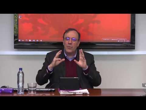 populismo-y-socialismo-en-américa-latina-(sesión-1)-|-carlos-alberto-montaner