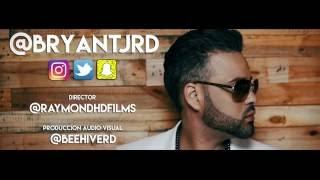 Bryant Joel - Lo Mejor Que Hay En Mi Vida (Salsa 2016) VIDEO OFICIAL
