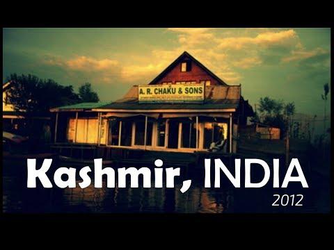 Betaab Valley, Gulmarg, Sonmarg, Tiger Hill, Dal Lake in Sri Nagar Kashmir