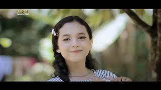 @Jec Gehol#Jeki gehol Lagu dendang kocak denramu MESI & ELSA Puber Katigo