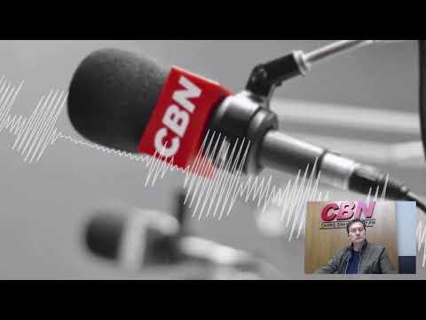 CBN Agro (18/04/2020) - com Éder Campos