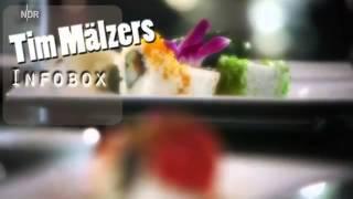 Doku Essen 2015  Fisch İm Qualitätscheck, Wichtige Proteinquelle 2015