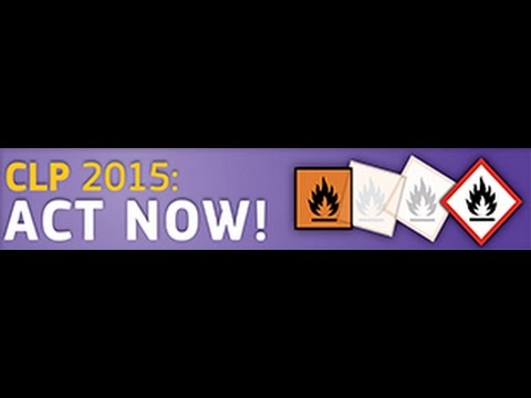 CLP 2015: Act Now!