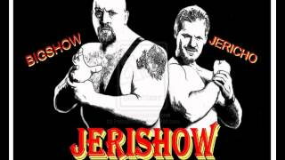"WWE Jerishow Theme Song ""Crank It Up"" + Download Link"