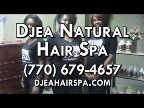 Hair Salon Braiding In Conyers Ga 30094