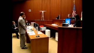 Hawaiian national challenges state court